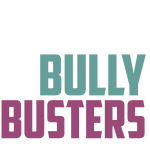 Bully Busters