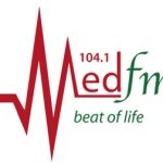 MedFM - The beat of life